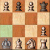 Chess Online 2 Player
