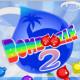 Bomboozle 2