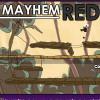 Gun Mayhem 4
