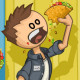 Papa's Taco Mia HD Game