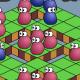 Area Wars