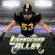 Linebacker Alley