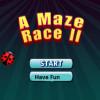 Friv A Maze Race 2