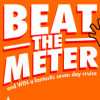 Beat The Meter Game