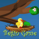 Friv Bird Saver Online