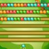 Friv Colorful Zuma Game Online