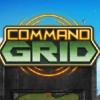 Command Grid