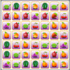 Fruit Exchange Puzzle Online Game