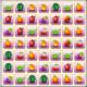 Fruit Exchange Puzzle Online Game