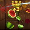 Fruit Ninja Game Online