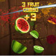 Fruit Ninja Game Online