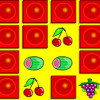 Fruity Fruit Match