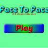 Face To Face Game Online