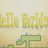 Hello Worlds