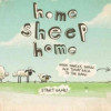 Home Sheep Home 1 Game