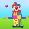 Juggling Gam