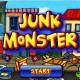 Friv Junk Monster Game