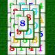 Mahjongg Connect 2