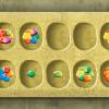 Friv Mancala Game Online