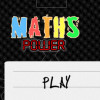 Maths Power Game