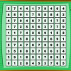 Multiplication Station Game