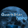 Quark Star Typing Online Game