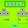 Friv Snake