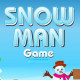 Friv Snowman Game