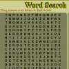 Friv Soccer Word Search Game