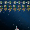 Friv Space Invaders Online Game