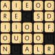 Spelling Scramble