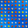 Friv Sports Smash Game