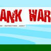 Tank Wars Two Players Game