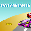 Taxi Gone Wild Game