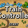 Friv Train Controller Game