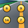 Ultimate Speed Math Game