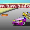 Wild Wild Taxi Game Online