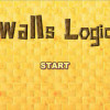 Walls Logic Game
