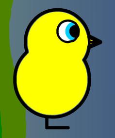 duck life 4 1000 games